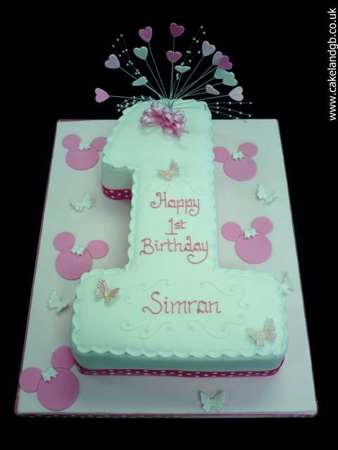Permalink to Cake Box Smethwick